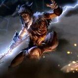 Скриншот The Elder Scrolls: Legends – Изображение 6