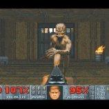 Скриншот Doom 2: Hell on Earth – Изображение 5
