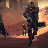 Скриншот Destiny – Изображение 12