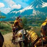 Скриншот The Witcher 3: Wild Hunt - Blood and Wine – Изображение 9