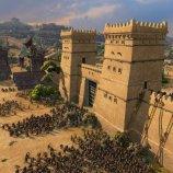 Скриншот A Total War Saga: Troy – Изображение 3