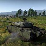 Скриншот War Thunder – Изображение 180