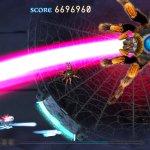 Скриншот VRITRA – Изображение 5