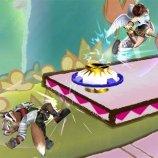Скриншот Super Smash Bros. Brawl – Изображение 2