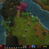 Скриншот Torchlight 2 – Изображение 4
