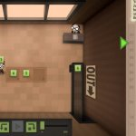 Скриншот Human Resource Machine – Изображение 9