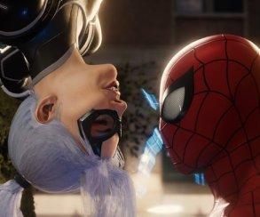 Второе DLC для Marvel's Spider-Man посвятят Кувалде