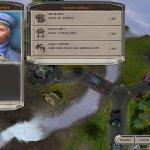 Скриншот Domination (2005) – Изображение 43