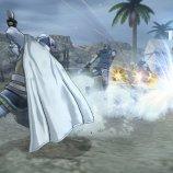 Скриншот The Heroic Legend of Arslan – Изображение 10