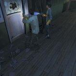 Скриншот ObsCure – Изображение 4