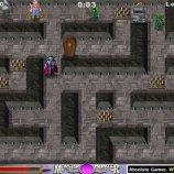 Скриншот Monster Hunter – Изображение 3