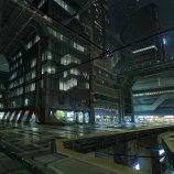 Скриншот Echo Tokyo: Phoenix – Изображение 6