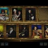 Скриншот Nancy Drew: Legend of the Crystal Skull – Изображение 3