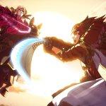 Скриншот Fire Emblem If – Изображение 6