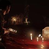 Скриншот The Evil Within 2 – Изображение 5