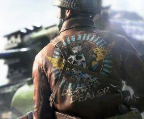 Battlefield Vполучит премиумную внутриигровую валюту, которую можно купить зареальные деньги