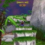 Скриншот Island Xtreme Stunts – Изображение 2