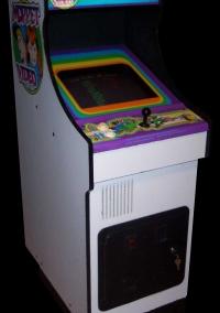 Leprechaun – фото обложки игры