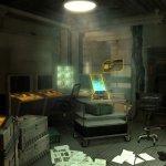 Скриншот Deus Ex: Human Revolution – Изображение 50