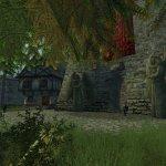 Скриншот Age of Mourning – Изображение 28