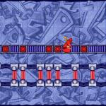 Скриншот Robot Rescue 2 – Изображение 4