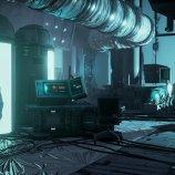 Скриншот Genesis Alpha One – Изображение 4