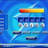 Скриншот Text Twist 2 – Изображение 2