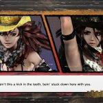 Скриншот Onechanbara: Bikini Samurai Squad 3 – Изображение 15