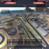 Скриншот Motorsport Manager – Изображение 3