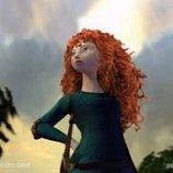 Скриншот Brave: The Video Game – Изображение 8