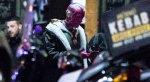 Лучшие материалы офильме «Мстители: Война Бесконечности». - Изображение 119