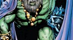 Нетолько Старик Логан. Какие еще супергерои оказывались пожилыми настраницах комиксов?. - Изображение 11