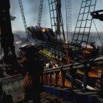 Скриншот Man O' War: Corsair – Изображение 13