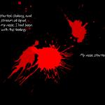 Скриншот Loving Life – Изображение 5