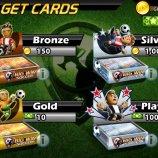 Скриншот Big Win Soccer – Изображение 1