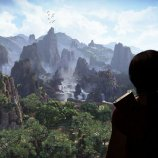 Скриншот Uncharted 4: A Thief's End – Изображение 3