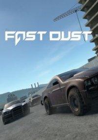 Fast Dust – фото обложки игры