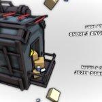 Скриншот City Climber – Изображение 6