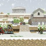 Скриншот Super Roman Conquest – Изображение 1