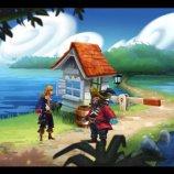 Скриншот Monkey Island 2 Special Edition: LeChuck's Revenge – Изображение 9