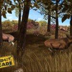 Скриншот Top Shot Arcade – Изображение 9