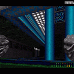 Скриншот MadSpace – Изображение 13