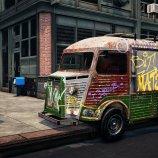 Скриншот Food Truck Simulator – Изображение 1