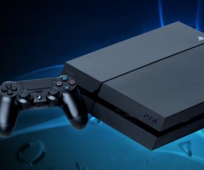 Глава игрового подразделения Sony: «PS4 находится на финальной стадии своего жизненного цикла»