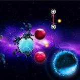 Скриншот Gravity Badgers – Изображение 11