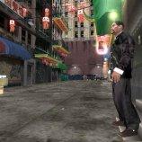 Скриншот True Crime: New York City – Изображение 9