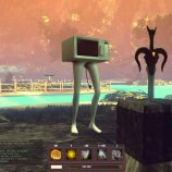 Скриншот Goat Simulator – Изображение 6