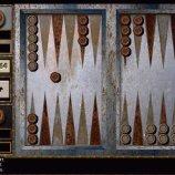 Скриншот Backgammon – Изображение 2