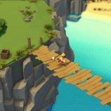 Скриншот Stranded Sails - Explorers of the Cursed Islands – Изображение 12