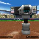 Скриншот The Cages: Pro Style Batting Practice – Изображение 2